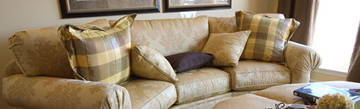 Cleaners Kingston upon Thames Upholstery Cleaning Kingston upon Thames